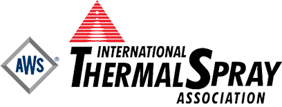 International Thermal Spray Association
